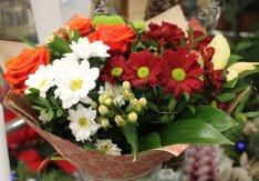 Bouquet Spring_5