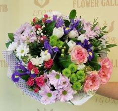 Bouquet Spring_6