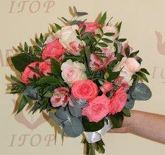 Bouquet Spring_7